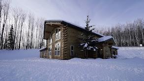 Alaska Cabin Hunt thumbnail