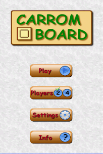 Carrom Board App Download For Android 1