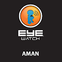 Eyewatch Aman