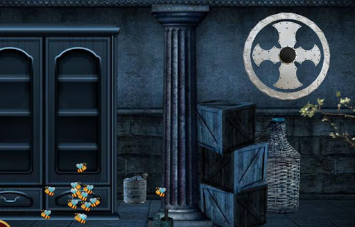 玩免費解謎APP|下載Escape Game: Locked Fort 2 app不用錢|硬是要APP