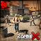 Zombie X City Apocalypse 1.02 Apk