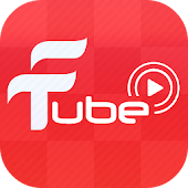 FunTube - Funny Videos
