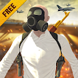 Survival Squad Free Battlegrounds Fire 3D file APK for Gaming PC/PS3/PS4 Smart TV