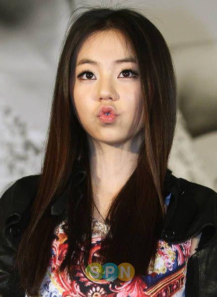 sohee 7