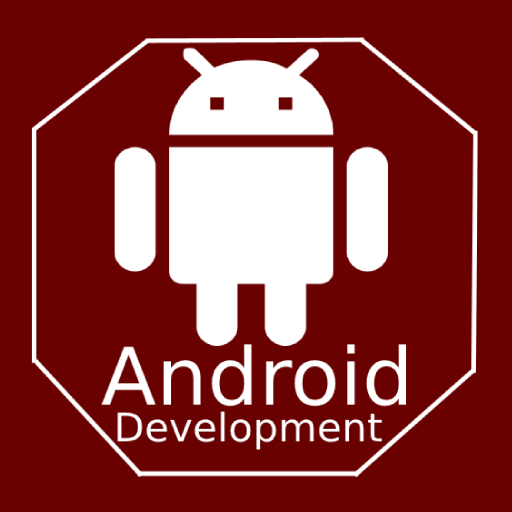 Baixar Learn Android Tutorial - Android App Development para Android