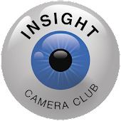 Insight Camera Club