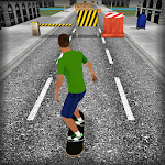 Street Skating 13