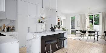 Appartement 2 pièces 45,7 m2