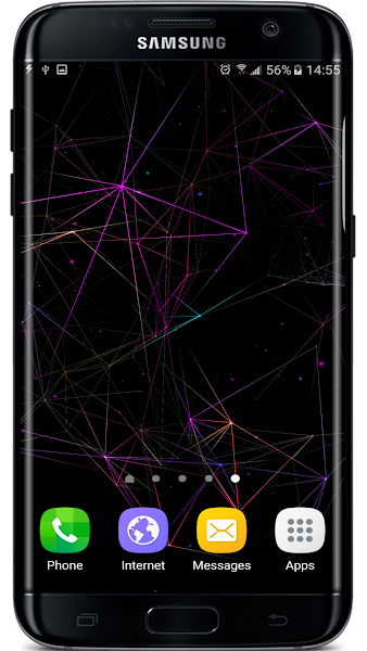 3d Effect Live Wallpaper V Apk Particle Plexus Live Wallpaper V1 0 5 Apk Mod Gchaninjapan
