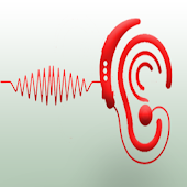 Ear Mate - Hearing Aid App for Android