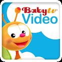 BabyTV - Logo