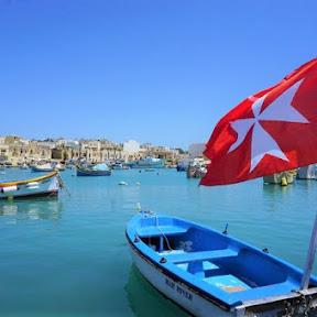 知ればマルタ旅行がもっと楽しい、波乱万丈の聖ヨハネ騎士団とマルタの歴史