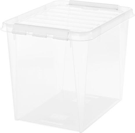Förvaringsbox SmartStore 65