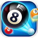 8 Ball Pool: Billiards Pool icon
