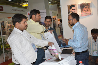 Photo: Business & Networking- 14