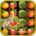 Match Fruit, Free Download