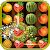 Match Fruit file APK for Gaming PC/PS3/PS4 Smart TV