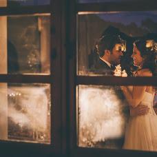 Wedding photographer Anaïs Gordils (weddingsart). Photo of 14.05.2015