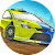 One Tap Rally file APK for Gaming PC/PS3/PS4 Smart TV
