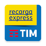 App Recarga TIM APK for Windows Phone