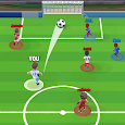 Soccer Battle - Online PvP apk