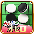 Othello for all apk
