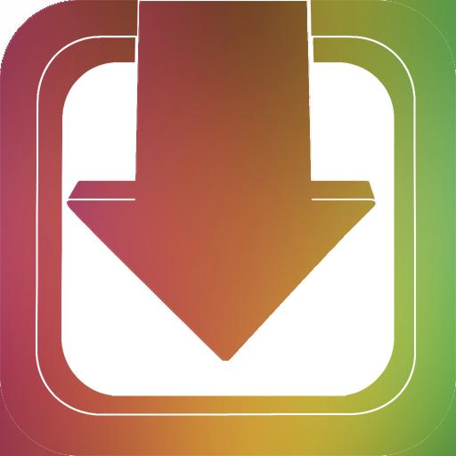 HD Video Downloader for Instagram