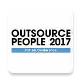 Outsource People 2017 KYIV