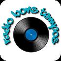 Rádio Bons Tempos icon