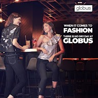 Store Images 3 of Globus