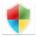 Antivirus Guides For Your Device icon