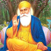 Guru Nanak Video Status latest