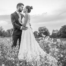 Esküvői fotós Dani Soós (soosdaniel). Készítés ideje: 29.03.2018