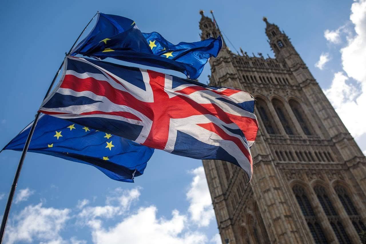 No-deal Brexit Impact