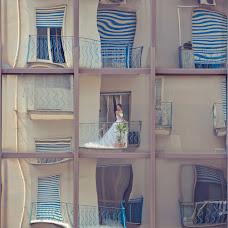Wedding photographer Giulio Boiano (boiano). Photo of 17.06.2015