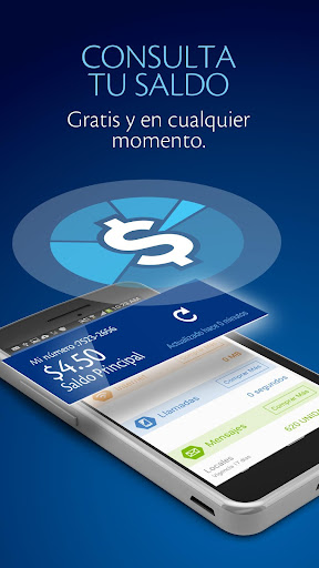 Tigo Shop El Salvador 2.3.2 screenshots 2