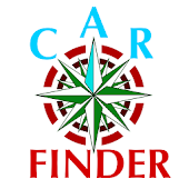 Car Finder (GPS)
