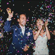 Wedding photographer Yassef Selman (selman). Photo of 17.09.2015