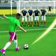 FreeKick Soccer 2020 - 3D