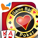 Tỉ phú Poker icon