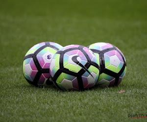 Tragisch: 13-jarig Belgisch voetballertje sterft aan harftfalen