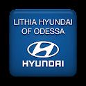 Lithia Hyundai of Odessa icon