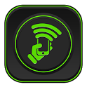 KiwiMote: WiFi Remote Keyboard and Mouse for PC icon