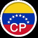 Código Penal de Venezuela icon