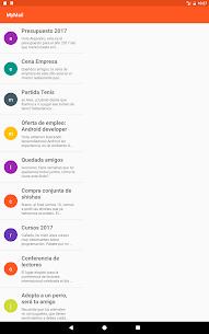 Descargar MyMail para PC ✔️ (Windows 10/8/7 o Mac) 4