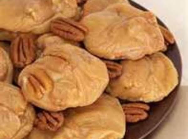 Southern Pralines Recipe