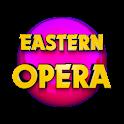 Eastern Opera icon