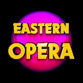 Eastern Opera