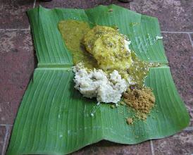 Photo: Ramana Maharshi Tiruvvannamalai