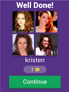 Guess the Celebrity 2020 for PC-Windows 7,8,10 and Mac apk screenshot 9